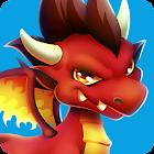 Dragon City 4.14.3