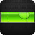 App Precise bubble level 2.0 APK for iPhone