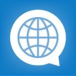 Keebo - Chat Translator Icon