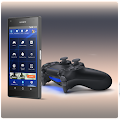 App New Emulator for PS2 2017 apk for kindle fire