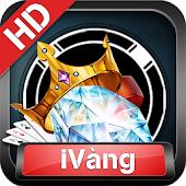 iVang HD - Danh bai doi thuong