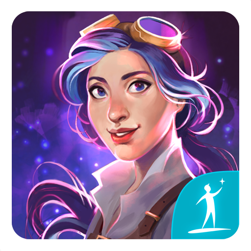 Skyland: Heart Of The Mountain APK Cracked Download