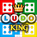 Ludo King For PC / Windows / MAC