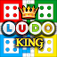 APK Game Ludo King for BB, BlackBerry