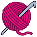App Tejido Crochet apk for kindle fire