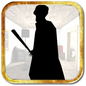 Scary Granny Mods - Horror House Escape Online PC (Windows / MAC)