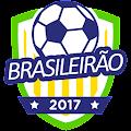 Free Brazilian Soccer Championship APK for Windows 8