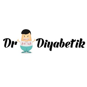 Download Drdiyabetik for Windows Phone