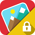App Photo Locker APK for Kindle
