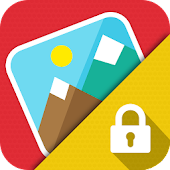 App Photo Locker apk for kindle fire