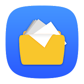 Sean File Manager - Explore, Clean & Transfer