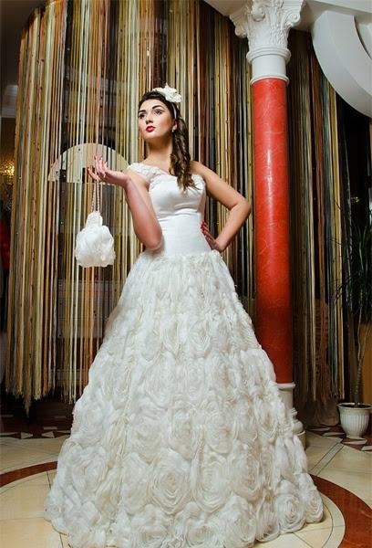 Свадебные платья цены рынок хмельницкий