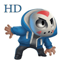 H2ODelirious Wallpapers PC Download Windows 7.8.10 / MAC