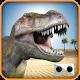 Dino Land VR