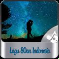 Lagu 80an Indonesia APK for Kindle Fire
