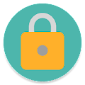 Lock Screen APK for Lenovo