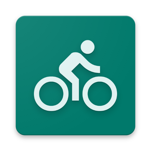 Triathlon Calculator: Pace for Swim/Bike/Run APK Cracked Download