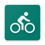 Triathlon Calculator Icon