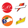 Logo Quiz - Drinks