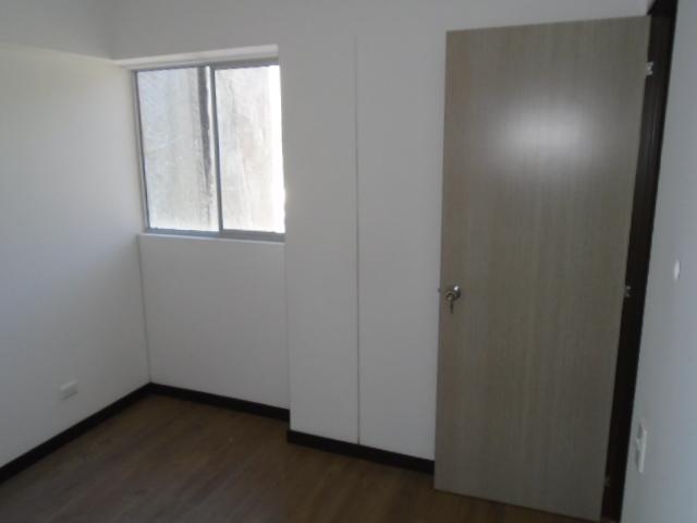 apartamento en arriendo la florida 594-16762