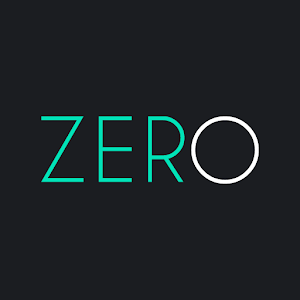 Cover art Zero: A Game of Balance