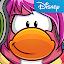 Club Penguin APK for Blackberry