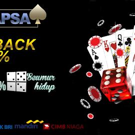 agen judi kartu online terbaik by Bandar Dominoqq - Web & Apps Pages ( agen samgong, agen capsa susun, agen poker online, dominoqq kiukiu, bandar ceme )