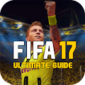 GUIDE FIFA 17 APK for Lenovo