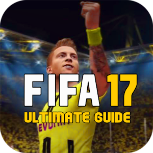 App GUIDE FIFA 17 APK for Windows Phone