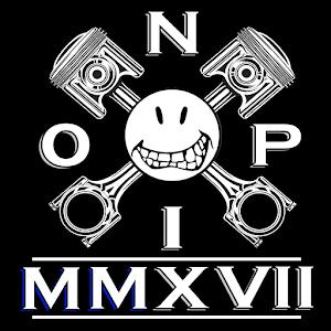 NOPI Nationals 2017 For PC