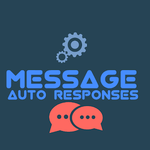 Download My Auto SMS Responses For PC Windows and Mac