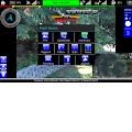 App DJI Ultimate Flight - v3 APK for Kindle