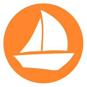 Simbargo - Buy Sell Boats Free