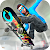 Subway Skateboard Ride Tricks - Extreme Skating file APK for Gaming PC/PS3/PS4 Smart TV