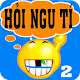 Download Hỏi Ngu Tí For PC Windows and Mac 1.0