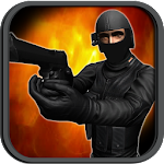VR Crime City Gangster Killer 1.0 Apk