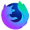 App Firefox Nightly for Developers apk for kindle fire