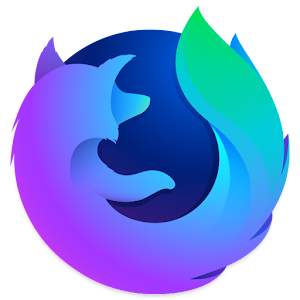 Firefox Nightly for Developers For PC (Windows & MAC)