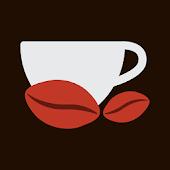 App coffee.cup.guru APK for Windows Phone