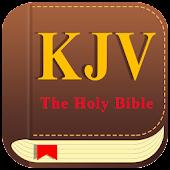 App King James Bible Offline Free APK for Windows Phone