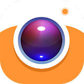 Super Selfie Camera: Best Camera