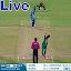 Cricket Tv Live
