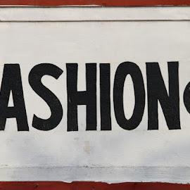 Fashion @16 by Piyush R. Sharma - City,  Street & Park  Markets & Shops ( abstract, canon, piyushrsharma, fashion, jaipur, market, store, rajasthan, street, fine art, india, city )