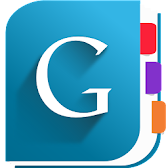 Day By Day Organizer APK Icon