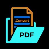 Download PDF Converter APK for Android Kitkat
