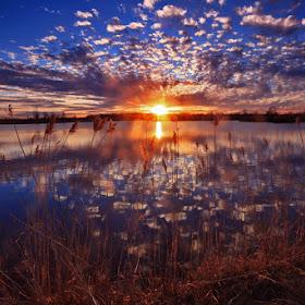 Crosswinds Sunset 4-15-15 090.JPG