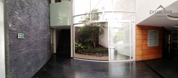 oficinas en arriendo manila 497-5897
