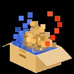 Powder Game Icon