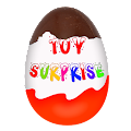 Game Surprise Eggs APK for Kindle