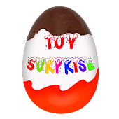 Download Surprise Eggs APK for Android Kitkat